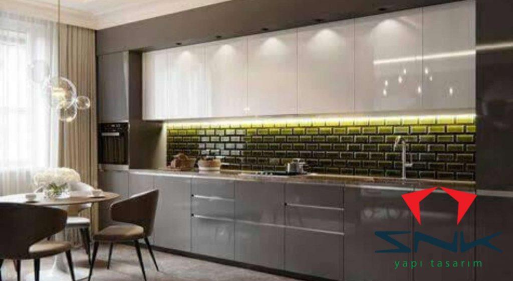 mutfak-tasarımı