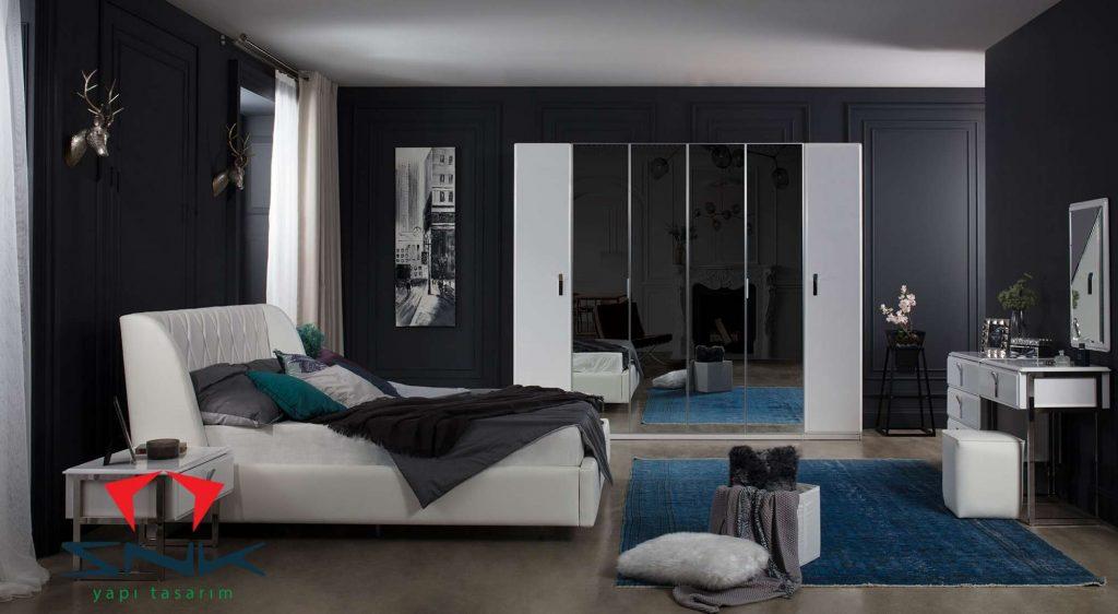yatak-odası-tasarımı